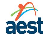 logo-aest