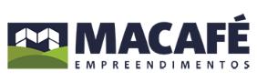 logo-macafe