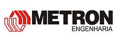 logo-metron