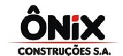 logo-onix-2