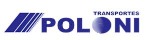 logo-poloni